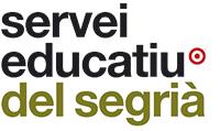 Servei Educatiu del Segria