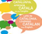Materials de la Secretaria d'Igualtat, Migracions i Ciutadania