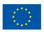 Projectes educatius europeus a Lleida