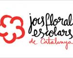 Jocs Florals Escolars de Catalunya