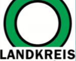 Internacionaltzació de la FP Lleida-Osnabrück