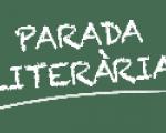 Parada Literària